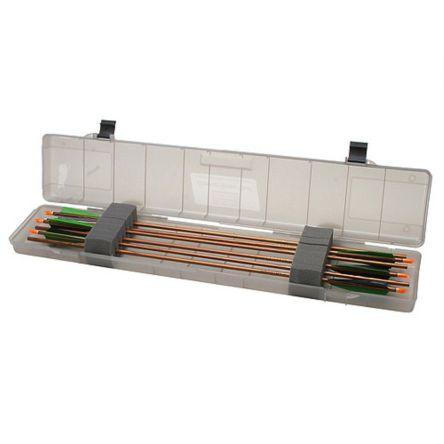 MTM Boîte à flèche  - Accessoires de rangement  | Erhart Sports