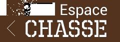 Espace Chasse – Arcs de chasse et accessoires - Erhart Sports