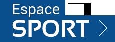 Espace Sport – Arcs de compétition et accessoires - Erhart Sports