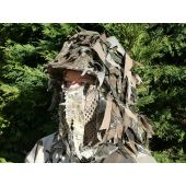 Matériel de chasse à l arc - Erhart Sports 4b4891aaac1