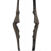 Buck trail new Antelope 2019  arc traditionnel