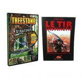 Livres et DVD de chasse